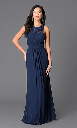 Dresses On Sale- Cheap Discount Evening Gowns