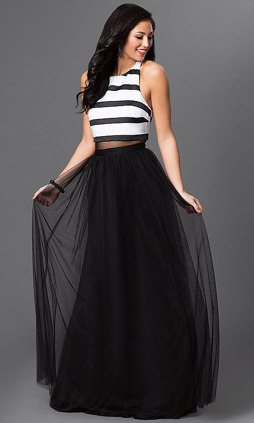 Style: BN-56142 Front Image