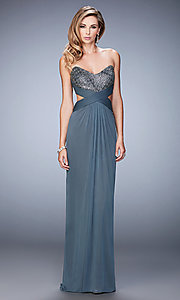 Style: LF-22454 Detail Image 1