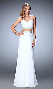 Style: LF-22069 Detail Image 2
