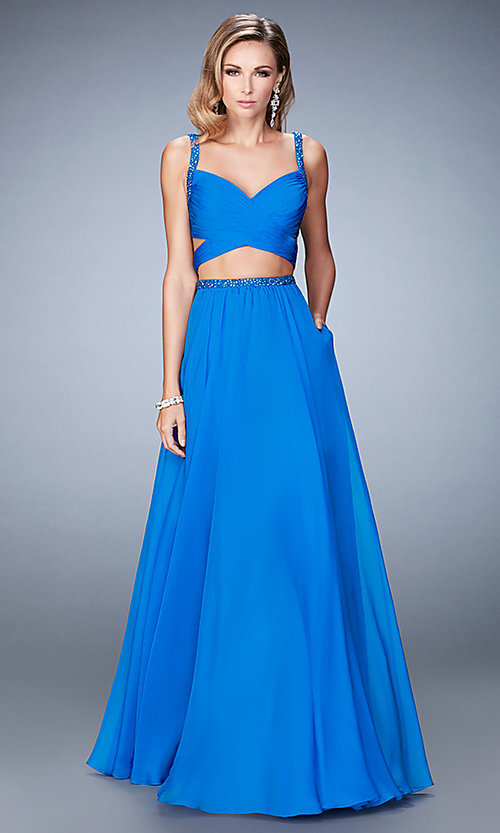 Style: LF-22718 Front Image