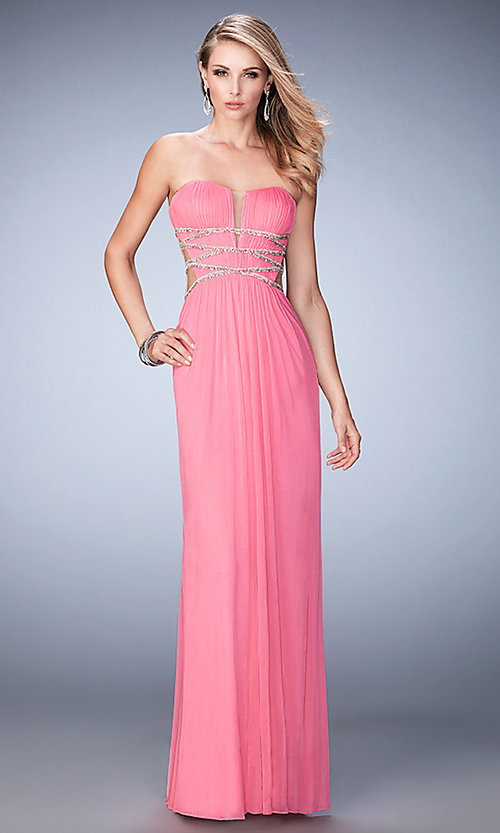 Style: LF-22465 Front Image