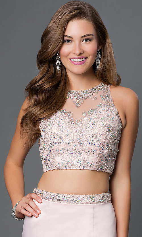 Style: CD-1255 Detail Image 1