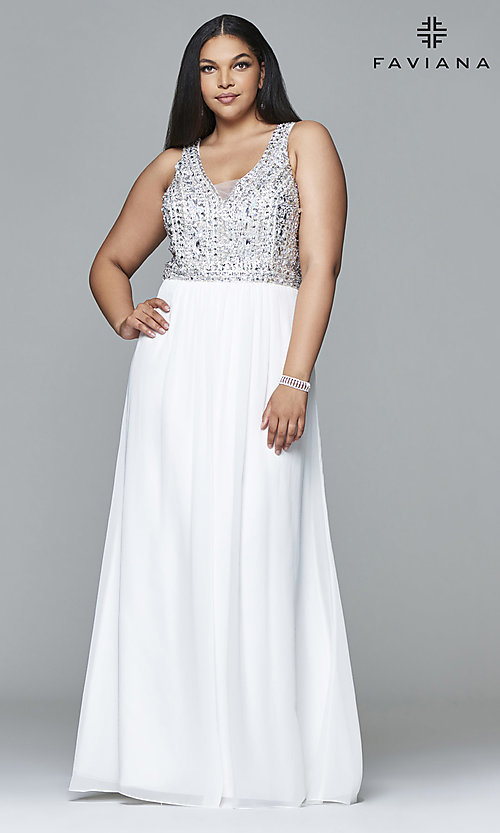 Style: FA-9388 Detail Image 1