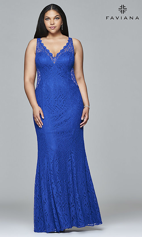 Style: FA-9386 Detail Image 1