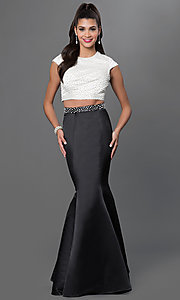 Style: NA-8227 Detail Image 2