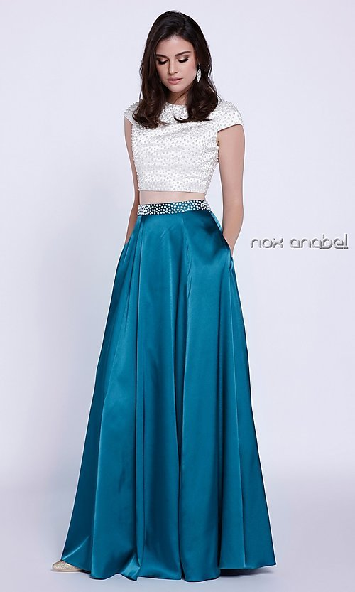 Style: NA-8228 Detail Image 1