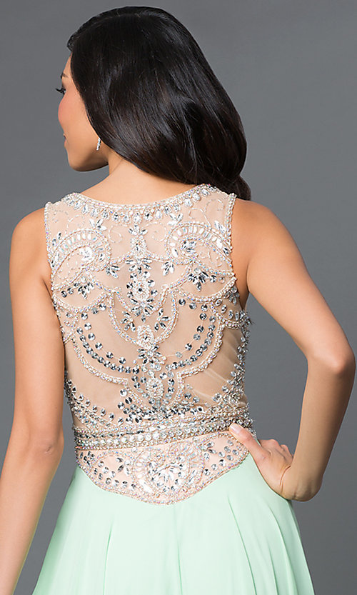 Style: NA-8249 Detail Image 1