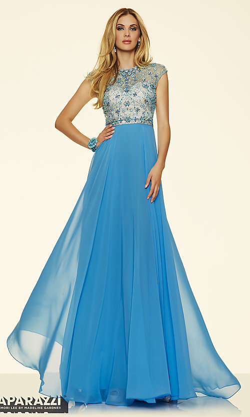 Style: ML-98099 Front Image