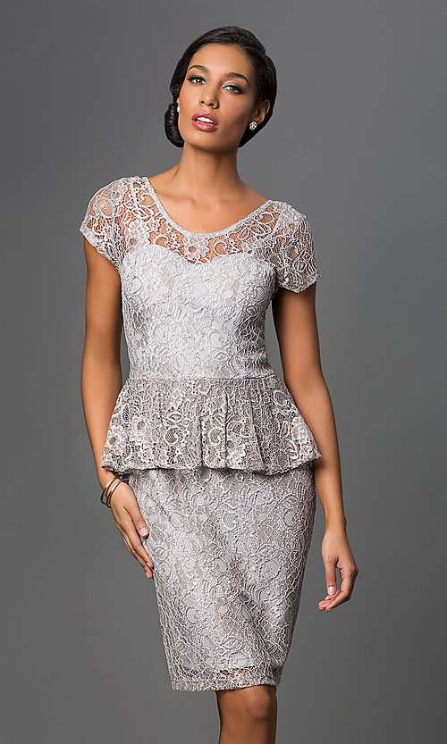 Style: SF-8782 Front Image