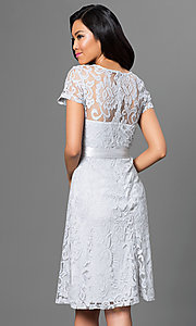 Style: SF-8826 Back Image