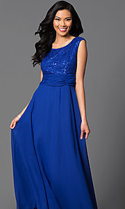Style: SF-8827 Detail Image 2
