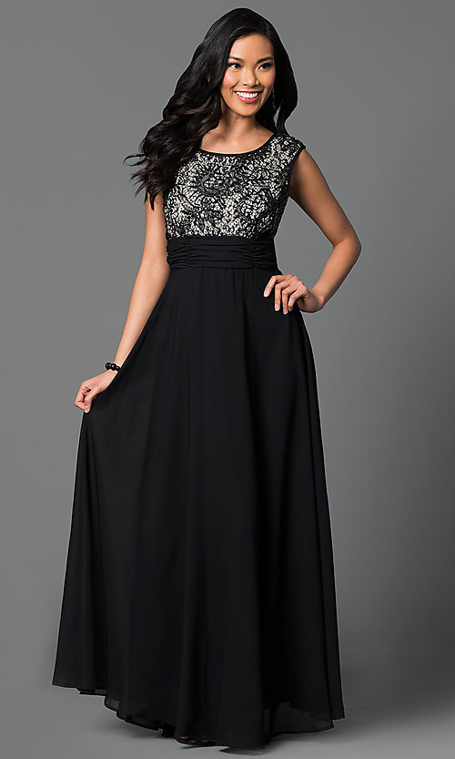 Style: SF-8827 Front Image