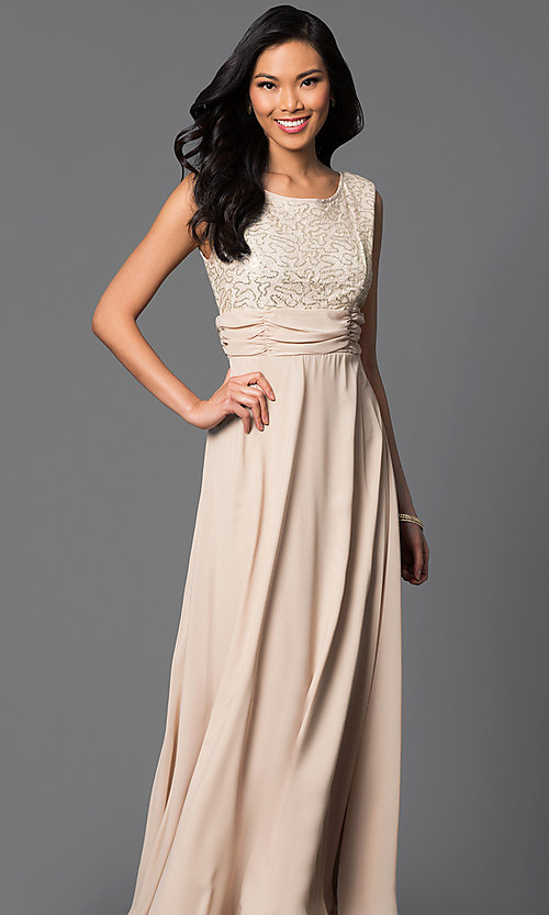 Style: SF-8827 Detail Image 1
