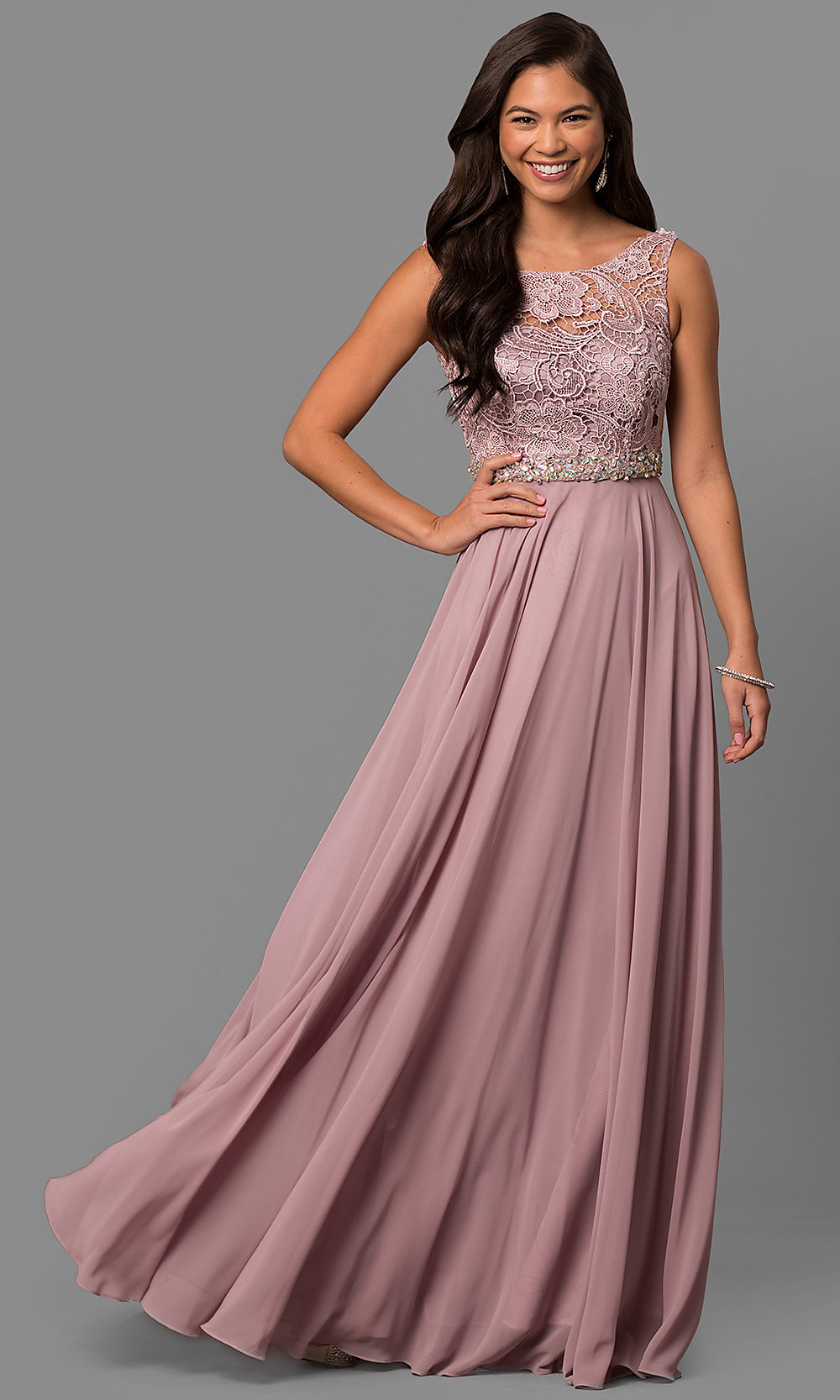 Find great deals on eBay for long chiffon dress. Shop with confidence.