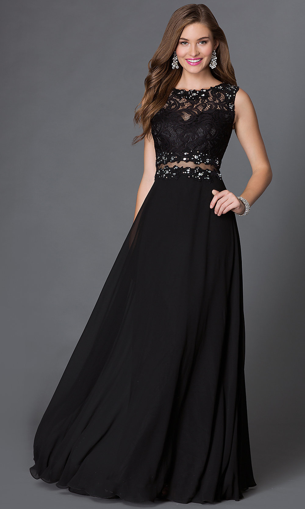 Prom dress places near me 888