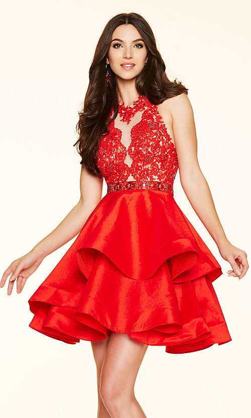Style: ML-9364 Detail Image 1