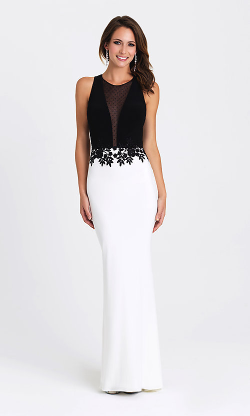 Style: NM-16-322 Front Image