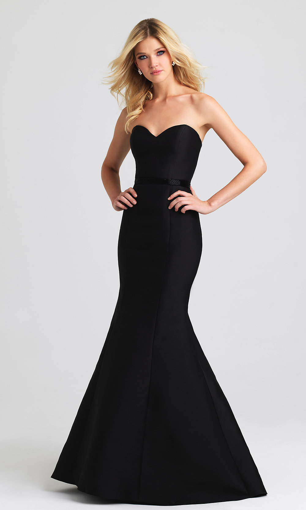 Celebrity Prom Dresses, Sexy Evening Gowns - PromGirl: Long ...