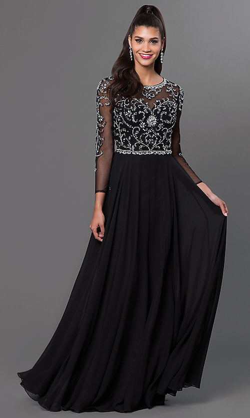 Style: FB-GL2129 Detail Image 2