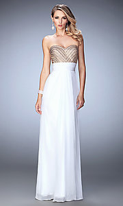 Style: LF-22359 Detail Image 1