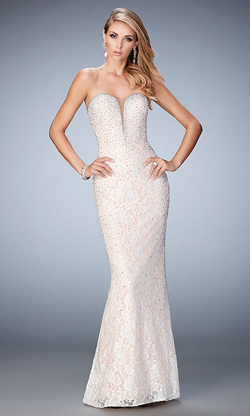 Style: LF-22759 Front Image