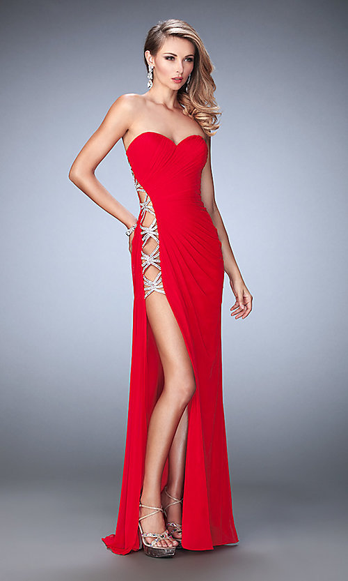 Style: LF-22125 Detail Image 1