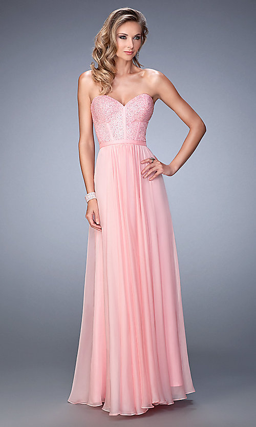 Style: LF-22524 Front Image