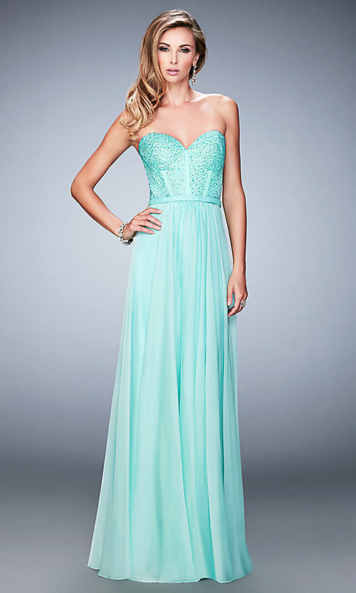 Style: LF-22524 Detail Image 1