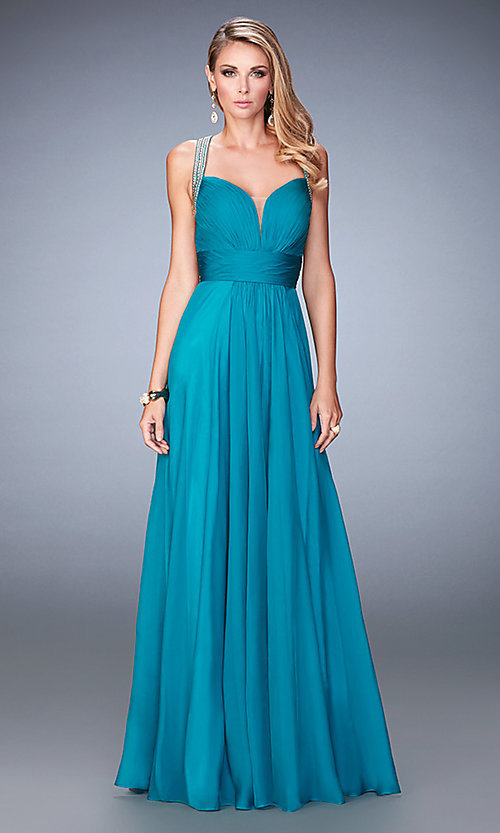 Style: LF-22503 Detail Image 1