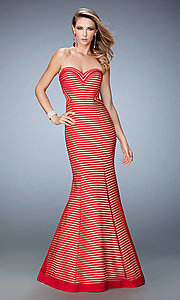 Style: LF-22425 Front Image