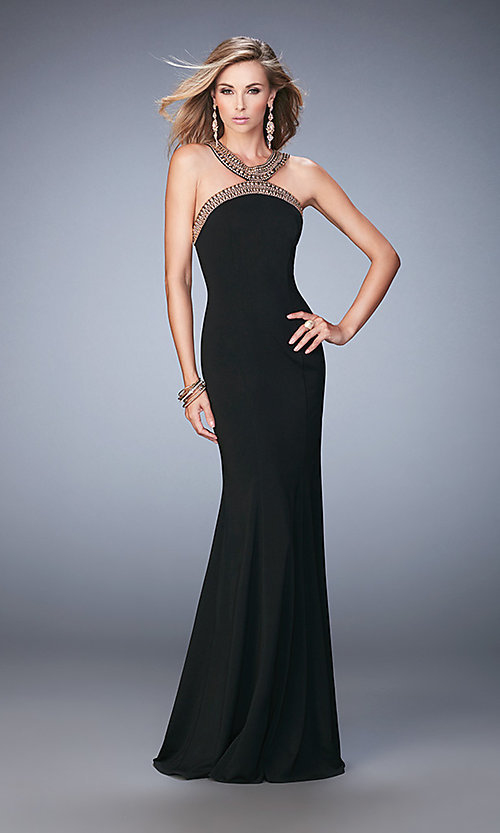 Style: LF-22307 Detail Image 1