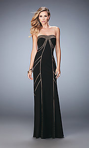 Style: LF-22321 Detail Image 1
