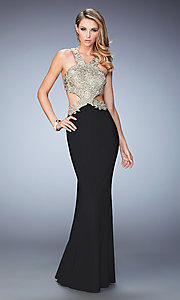 Style: LF-22325 Front Image