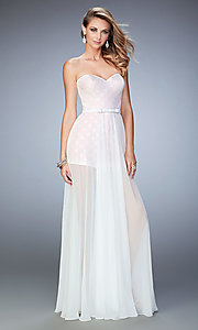Style: LF-22484 Front Image