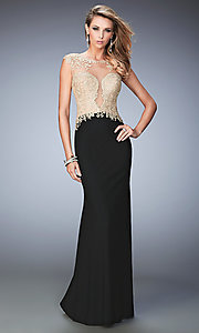 Style: LF-22349 Front Image