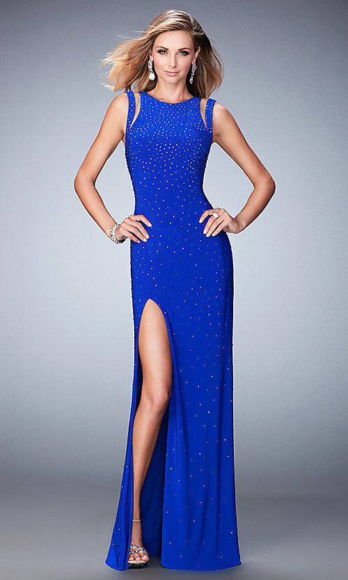 Style: LF-22394 Front Image