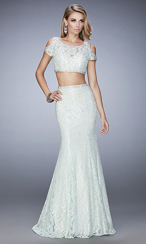 Style: LF-22339 Detail Image 1