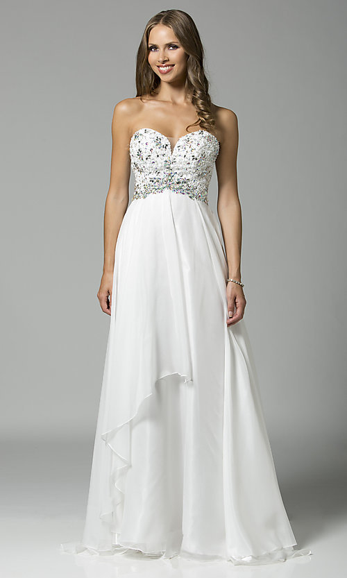 Style: TE-4054 Front Image