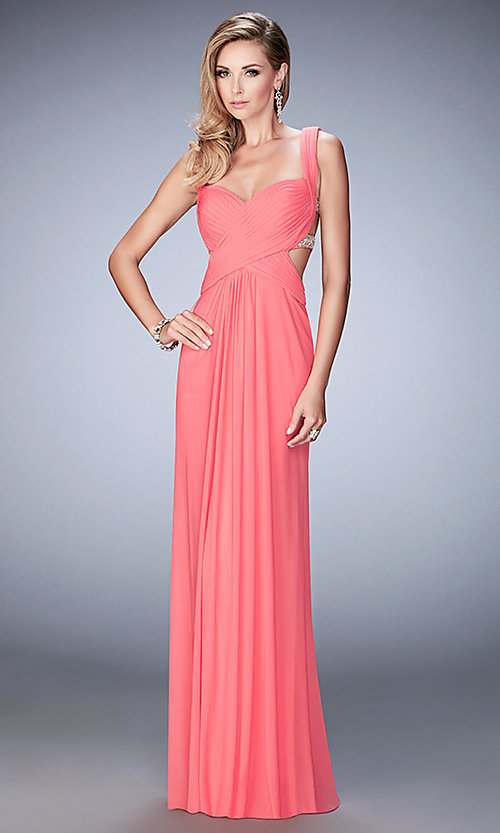 Style: LF-22727 Detail Image 1