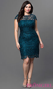Style: NA-5064 Detail Image 1