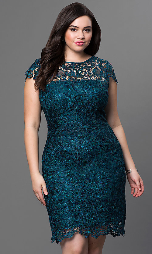 Style: NA-5064 Front Image