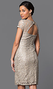 Style: SD-s271796 Back Image