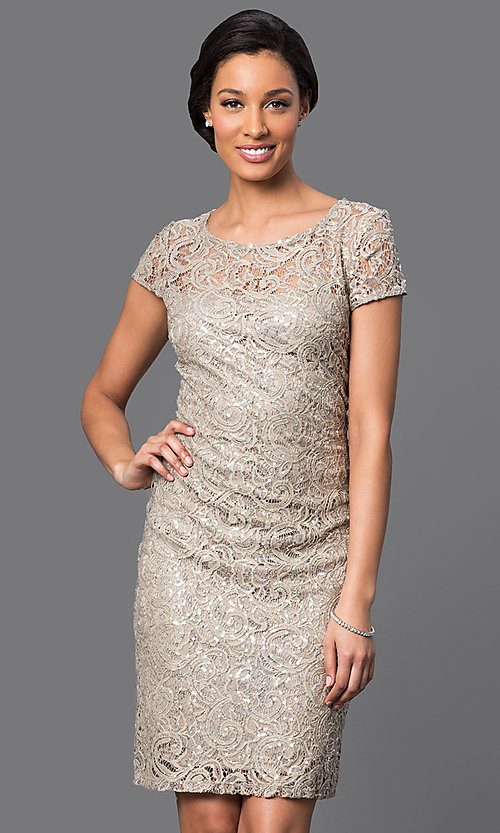 Style: SD-s271796 Front Image
