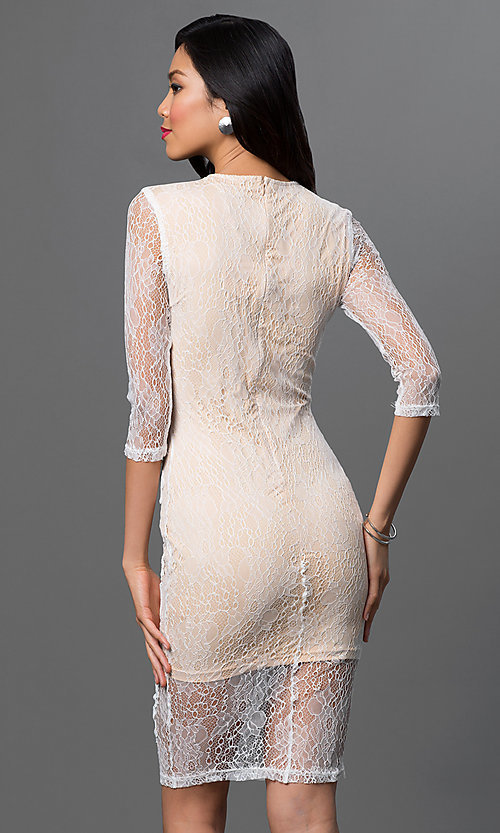 Style: LUX-LD2109 Back Image