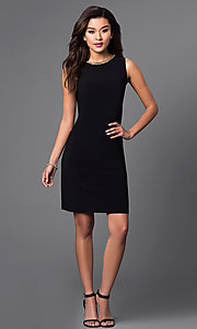 Style: SD-s275490 Detail Image 1