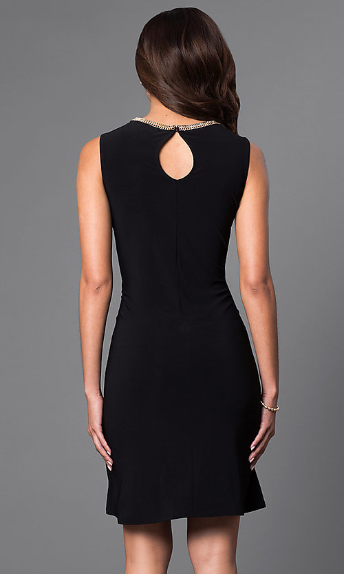 Style: SD-s275490 Back Image
