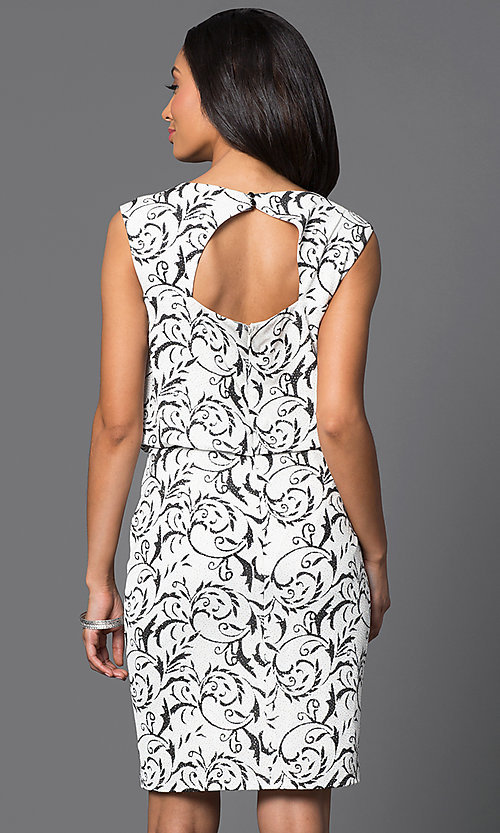 Style: SD-s272594 Back Image