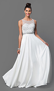 Style: DQ-9359 Front Image