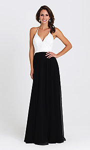 Style: NM-16-341 Front Image